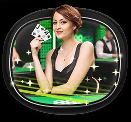 Live Casino Play Live Dealer Games At 888 Casino Nj