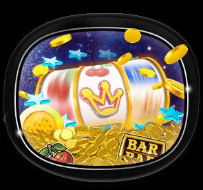 online casino - Daily Jackpot