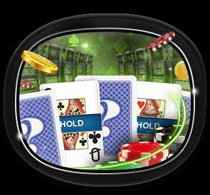 online casino - Video Poker